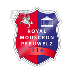 RE Mouscron
