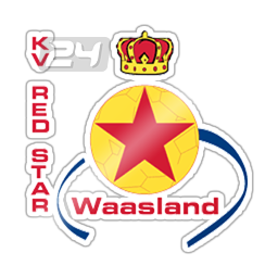 RS Waasland-Beveren