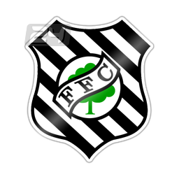Figueirense/SC Youth