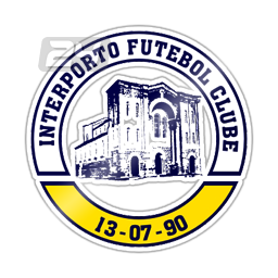 Interporto FC/TO