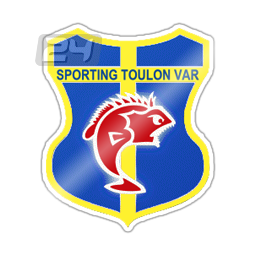 Sporting Toulon