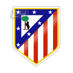 Atlético Madrid Youth