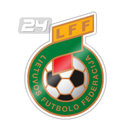 Lithuania U17