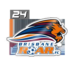 Brisbane Futbol24
