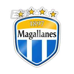 CD Magallanes