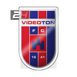 Сравняване на отбори – Fehervar FC vs Debrecen VSC – Futbol24