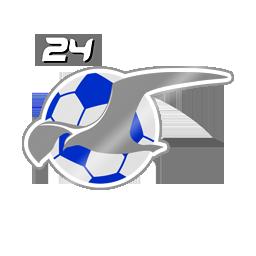 Сравняване на отбори – Molde FK vs FK Haugesund – Futbol24