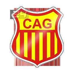 Juan Aurich Futbol24